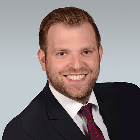 Philipp Münchs